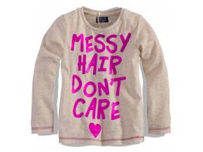 BEWOX velkoobchod Dětské tričko MINOTI FUNKY5-010-BE3
