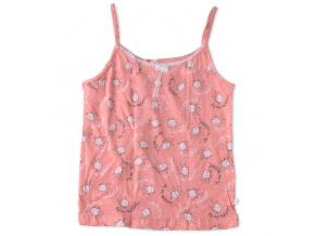 BEWOX velkoobchod Dětské tričko KEY KEY-GVW631-15C