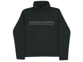 BEWOX velkoobchod Dětské tričko KYLY KY204078-09010