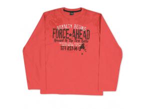 BEWOX velkoobchod Dětské tričko KYLY KY204127-03253