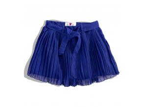 BEWOX velkoobchod Dětská sukně MINOTI LEMON-0007-BL9