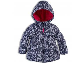 BEWOX velkoobchod Dětská bunda MINOTI LITTLE-001-BL9
