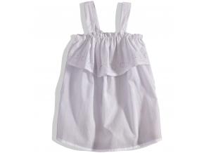 BEWOX velkoobchod Dětské tričko MINOTI MEADOW-001-WH1