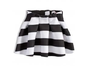 BEWOX velkoobchod Dětská sukně MINOTI MIX-000006-BK9
