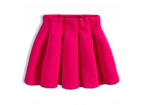 BEWOX velkoobchod Dětská sukně MINOTI MIX-000006-PI5
