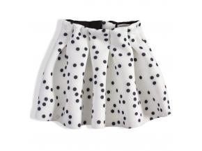 BEWOX velkoobchod Dětská sukně MINOTI PERFECT-06-WH1