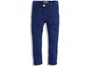BEWOX velkoobchod Dětské kalhoty LILLY&LOLA PERFUME-05-BL9