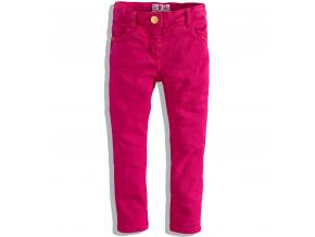 BEWOX velkoobchod Dětské kalhoty LILLY&LOLA PERFUME-05-PI9