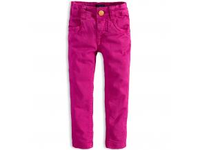 BEWOX velkoobchod Dětské kalhoty MINOTI PETAL-0002-PI9