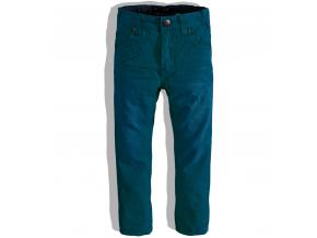 BEWOX velkoobchod Dětské kalhoty MINOTI POLO-00007-BL9
