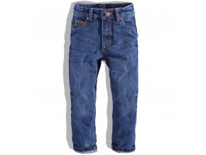 BEWOX velkoobchod Dětské kalhoty SOUL&GLORY PREP5-0006-BL5