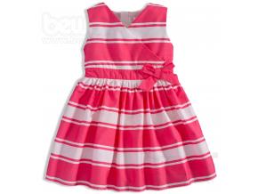 BEWOX velkoobchod Dětské šaty MINOTI RIVIERA-01-PI5