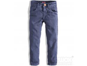 BEWOX velkoobchod Dětské kalhoty MINOTI SPARKLE-04-35E