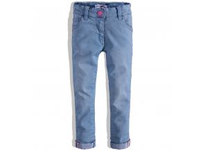 BEWOX velkoobchod Dětské kalhoty MINOTI SPLASH-004-BL3