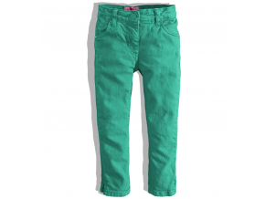 BEWOX velkoobchod Dětské kalhoty MINOTI SUMMER-004-GR5