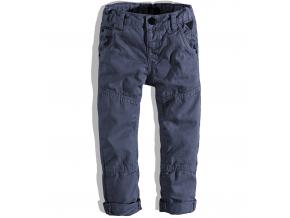 BEWOX velkoobchod Dětské kalhoty MINOTI SUPPLY-007-GY9