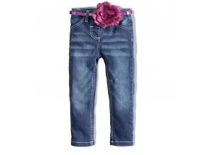 BEWOX velkoobchod Dětské kalhoty MINOTI TALE-00001-BL5