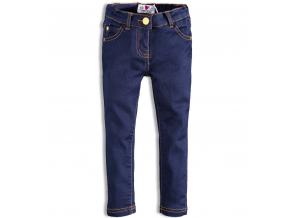 BEWOX velkoobchod Dětské kalhoty LILLY&LOLA VIVID-0007-BL9