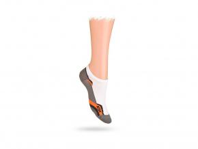 BEWOX velkoobchod ponožky kotníkové sport WOLA W1-M2-909-R05