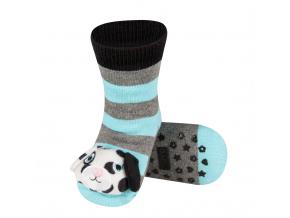 BEWOX velkoobchod Kojenecké ponožky  SX-75214-0-E00