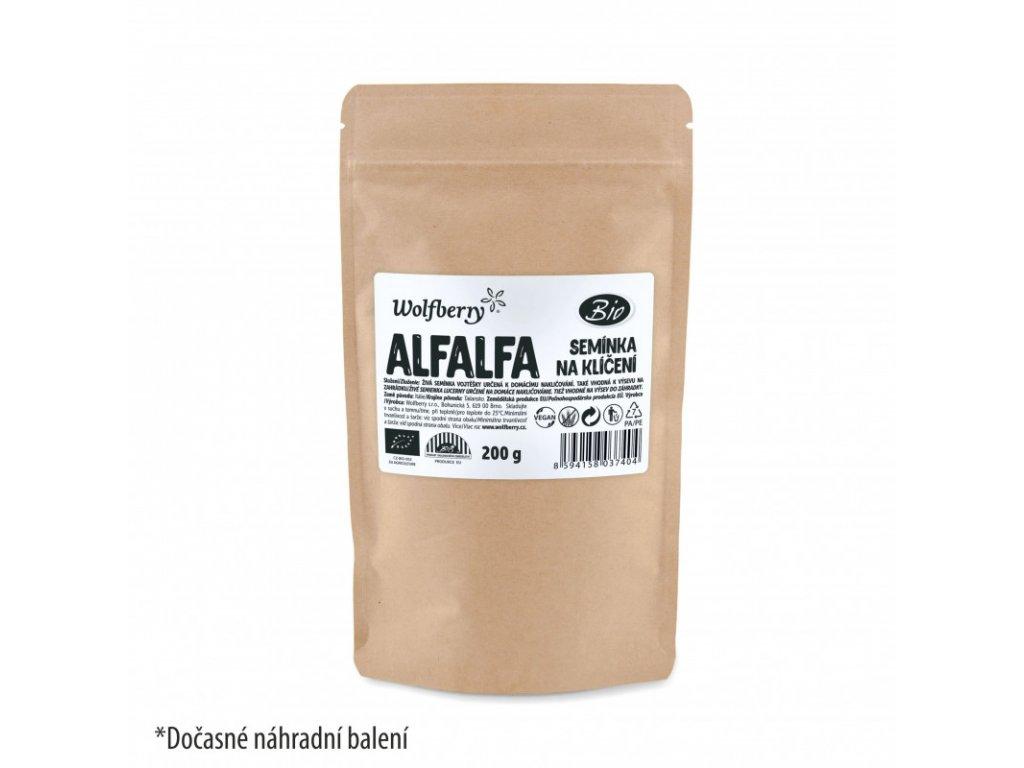 alfafa
