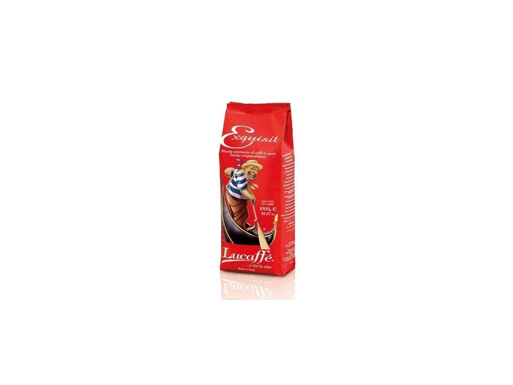 883 kava lucaffe exquisit zrnkova 1