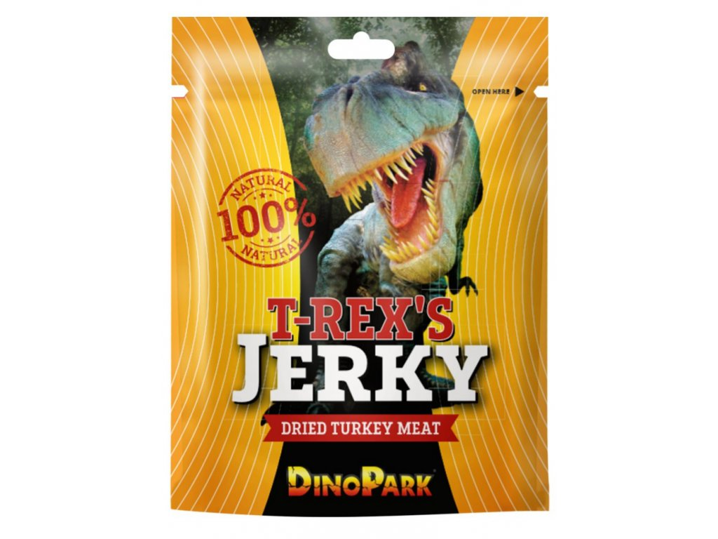 Screenshot 2021 04 17 ROYAL Dino park T REX turkey TERIYAKI 22 g Nutsman s r o