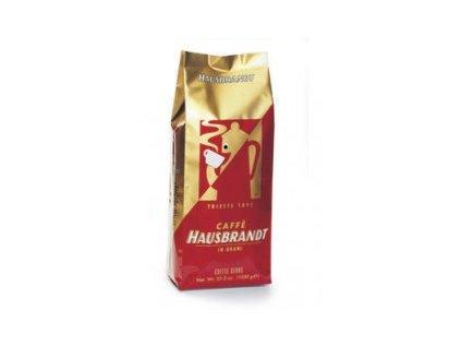 Káva Hausbrandt Superbar 1kg zrno
