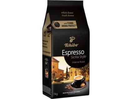 49286 tchibo espresso sicilia style zrnkova kava 1kg