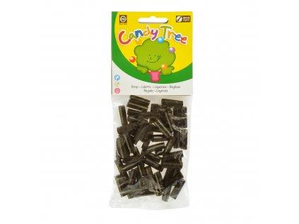 53720 kousky s prichuti lekorice 100 g bio candy tree