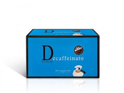 1089 kavove pody vergnano decaffeinato 1