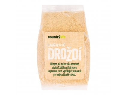 53654 drozdi lahudkove 150 g country life