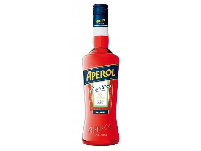 Aperol 0,7 l