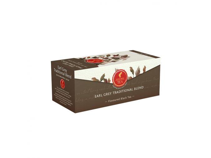 Asian Spirit Ginger Lemon 86324 0014 Black Tea Earl Grey Traditional Blend 052017