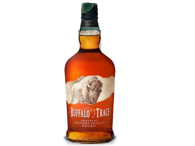 Buffalo Trace Whisky 0,7 l