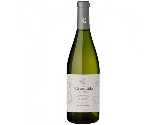 Chardonnay Reserva Finca La Escondida 0,75 l Andean Vineyards