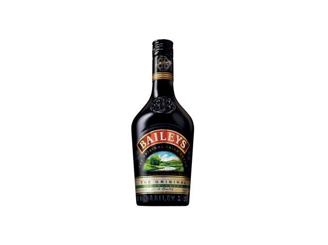 Baileys Original Irish Cream 0,7 l