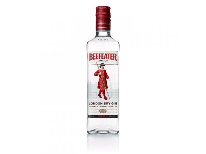 Beefeater Gin 1 l