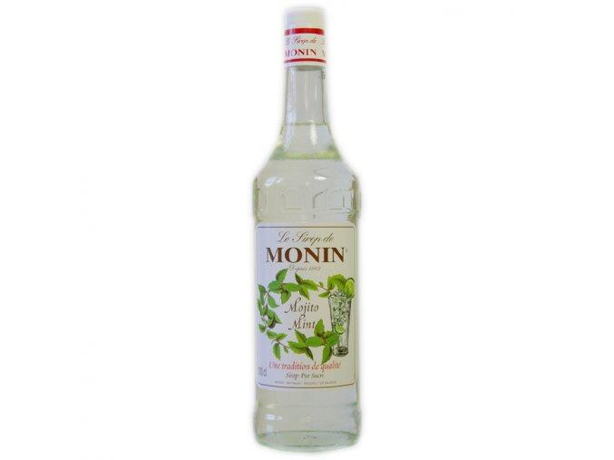 Monin mojito 1 l