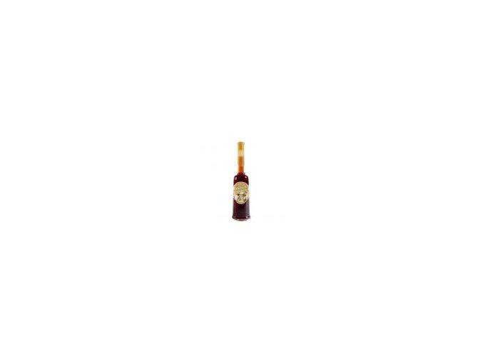 Medovina Krkonošská Mandle 18% 0,5l