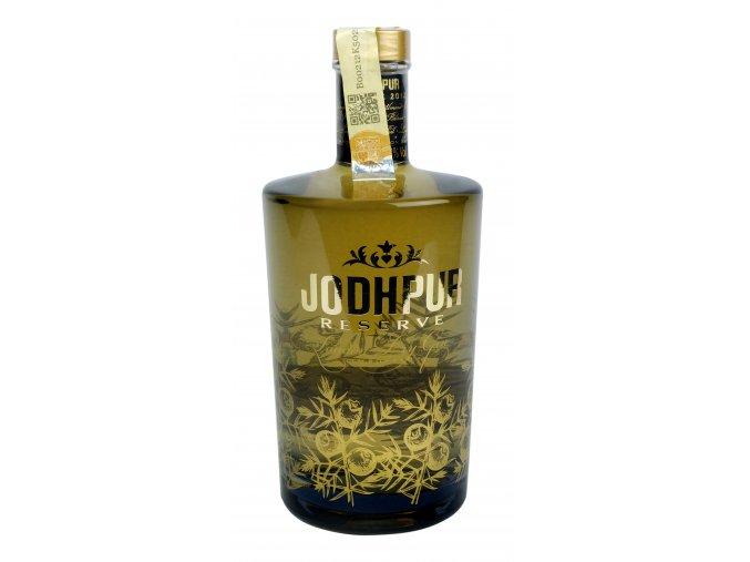 Gin Jodhpur Reserva 0,7 l 43%