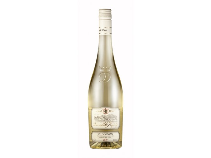 47138 sauvignon pozdni sber 2019 suche 0 75l fresh wine vinarstvi u kaplicky