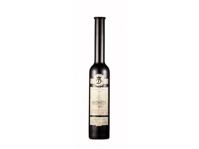 56912 palava slamove vino 2018 sladke 0 2l vinarstvi u kaplicky