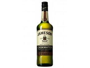 Jameson Caskmates 40% 1l