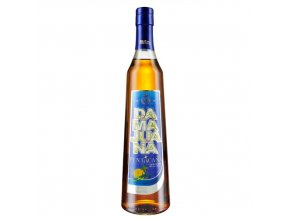 Rum Puntacana Damajuana 30% 0,7 l