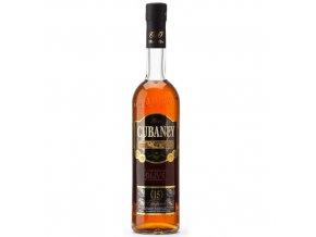 Rum Cubaney Estupendo 15 Anos Solera 38% 0,7 l