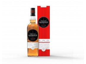 Whisky Glengoyne 12 y 0,7 l