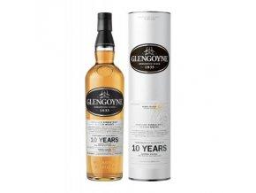 Whisky Glengoyne 10 y 0,7 l