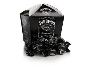 jack daniels fudge 65103.1483483491