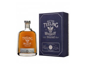 2120 Teeling 24 YO box closed 600x711